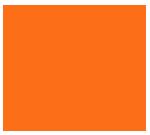 think and draw – Graphic Recording & Illustration Logo